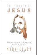 the problem of jesus book
