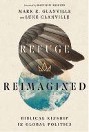 refuge reimagined book